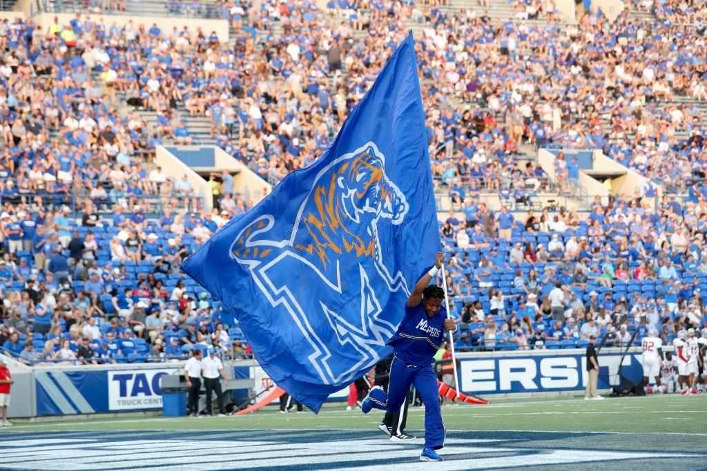 Memphis vs Mississippi State