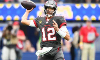 NFL Week 4 Predictions