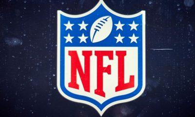 Watch NFL Streams Free Reddit