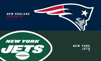 Watch Patriots vs Jets Free NFL Live Streams Reddit