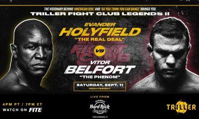 evander holyfield vs vitor belfort purse