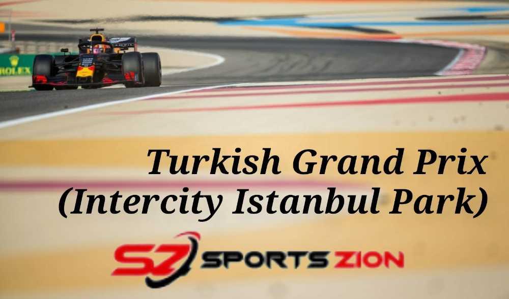 watch turkish grand prix free live streams reddit