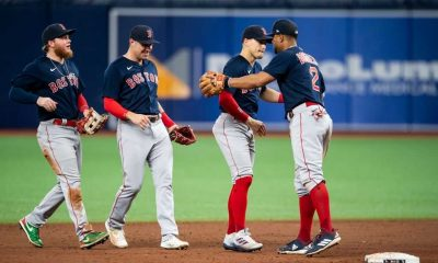 Rays vs Red Sox Free MLB Live Streams Reddit