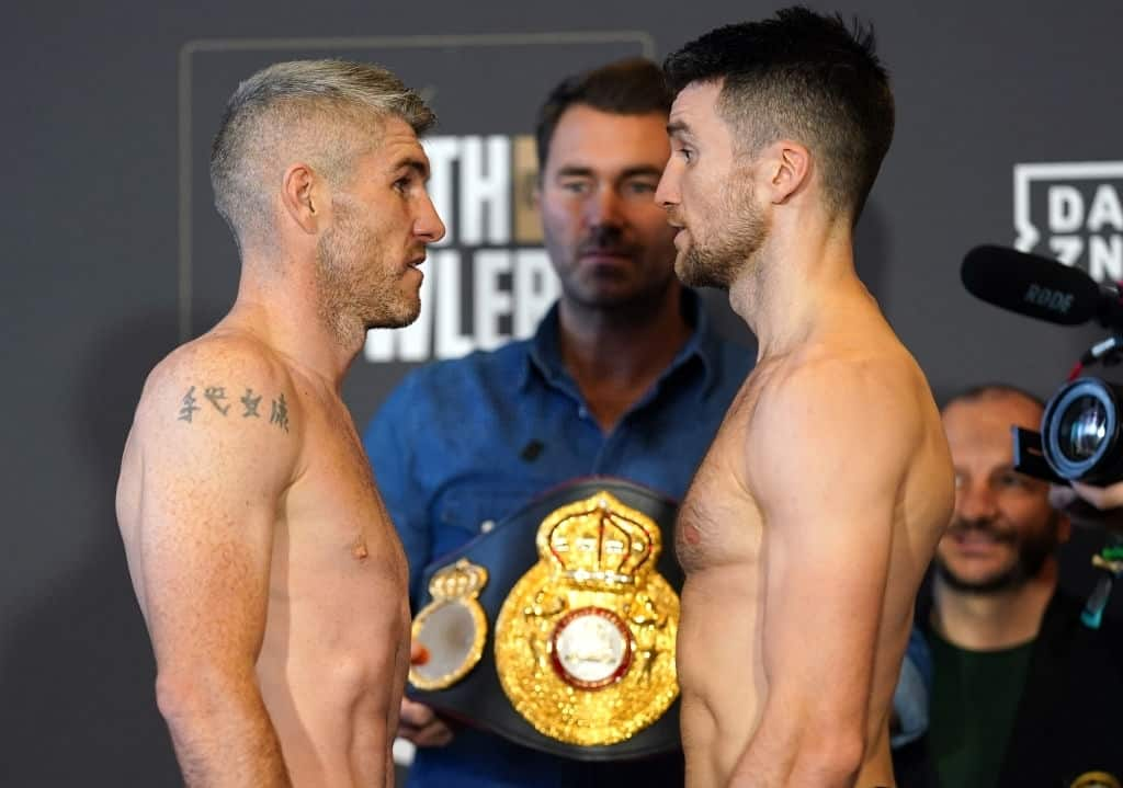 Liam Smith vs Anthony Fowler-min