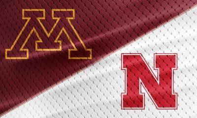 Minnesota vs Nebraska live