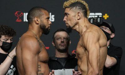 Thiago Santos vs Johnny Walker UFC Vegas 38 Free Live Streams Reddit