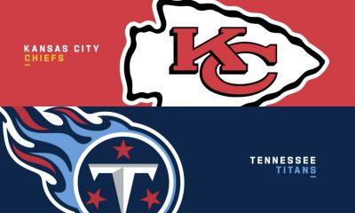 Titans vs Chiefs Free NFL Live Streams Reddit